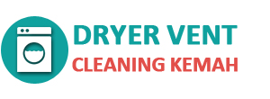 Dryer Vent Cleaning Kemah TX